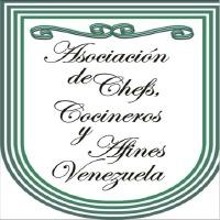 Asociacion de Chef de Venezuela