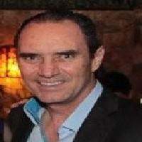 Ramon Ascencio P.