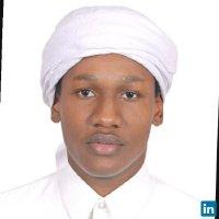 Mohamed Alkhiri