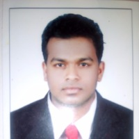 Ragil Raghav
