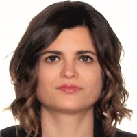 Irene Guidozzi