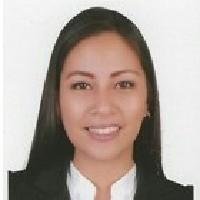 Djethrina Pascual