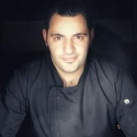 Musab Tarkhan