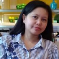 Michelle Claveria