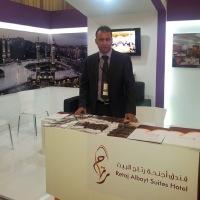 Bouzid Sifeddine