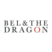 Bel & The Dragon