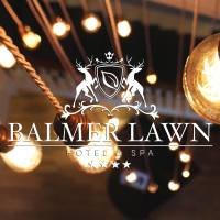 Balmer Lawn Hotel & Spa