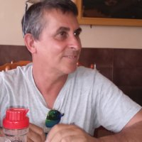 Angel Luis Rocamora