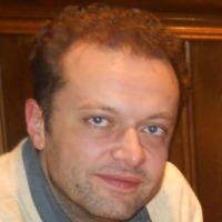 Milos Stefanovic