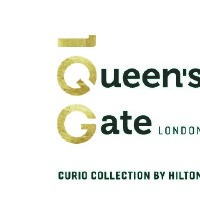 100 Queen's Gate Hotel, Curio Collection by Hilton