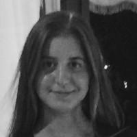 Marta Pericas