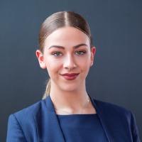 Sarah Bellec
