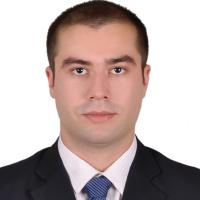Edgar Eldarov