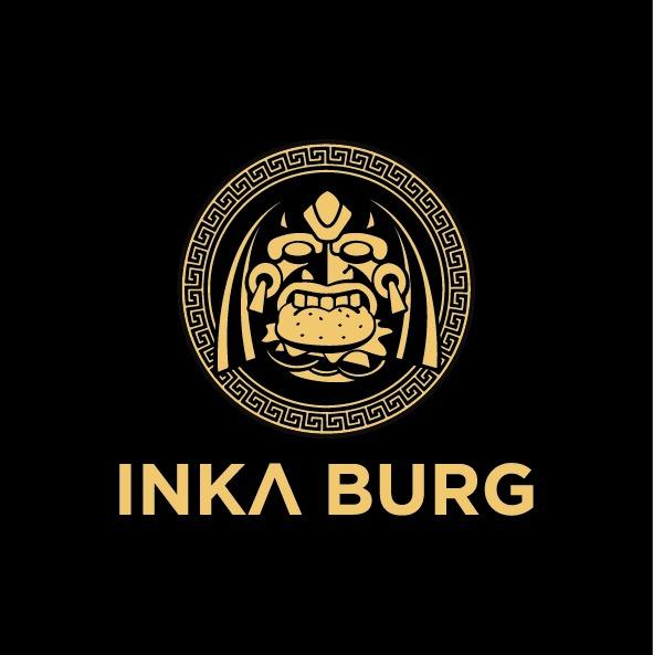 INKA BURG