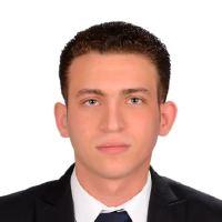 Mohammad Elhenawy