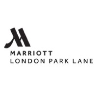 Marriott London Park Lane