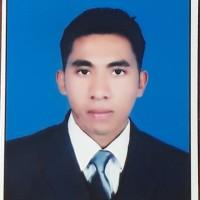 Shree Ram giri