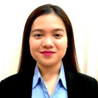 Nur Puspita Yulia Perdana