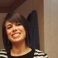 Cristina Ghiglione