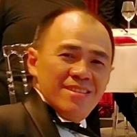 Godwin Cheng