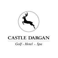 Castle Dargan Resort Ltd