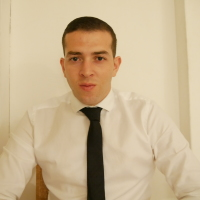 Samy Benmakhlouf