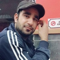 Toqeer Ishaq