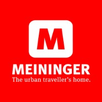 Junior Operations Manager (m/w/d)