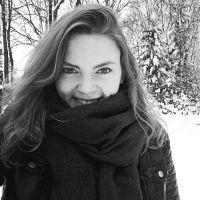 Esther Hikspoors