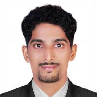 ABILASH BHASKARAN T V