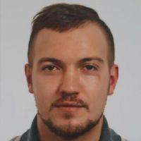 Denis Stropek