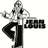 Jean Louis La Nuit