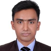 Manik Halder