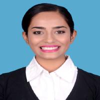 Chandini John