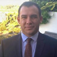 Boris Lefterov