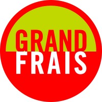 Grand Frais / Prosol