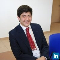 Marco Vasselli