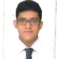 Lakshman Ayyapath