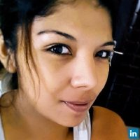 Marisabel Figueroa Figueroa