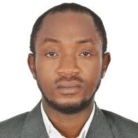 Chukwuma Nkata