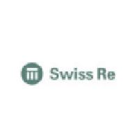 Swiss Re Management Ltd