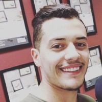 Omar Abdelkaoui