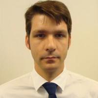 Dimitri Scheiwiller