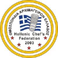 Hellenic Chefs Association