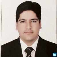 Rameez Chohan