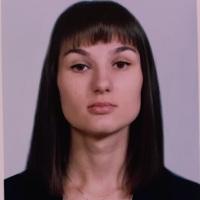 Irina Kovalencko