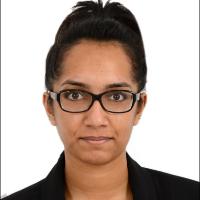 Priya Pradeep