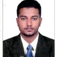 Vysakh Vijayan