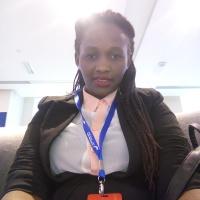 Theresia Nguna Mutua
