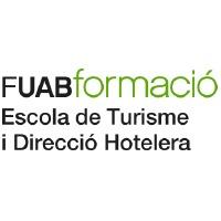 Turisme i Direcció Hotelera / Universitat Autònoma de Barcelona (UAB)